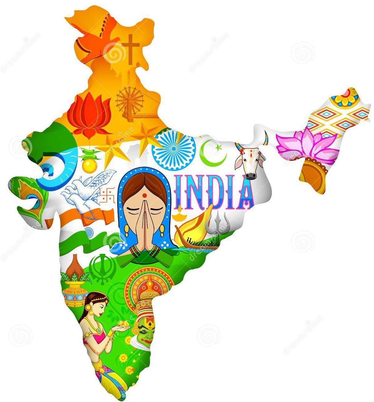 is india moving away from a secularist state Should india be secular or hindu therefore if india is to move forward hindu human rights online news magazine(.